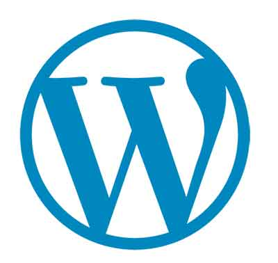 Website Design with WordPress